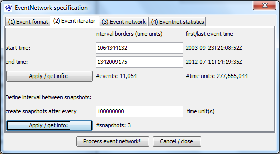 Eventnet dialog iterator.png
