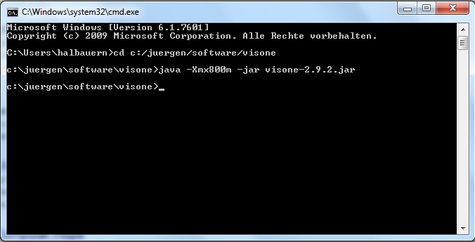 Windows command prompt new.png