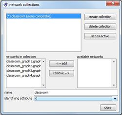 Collection manager 3.jpg